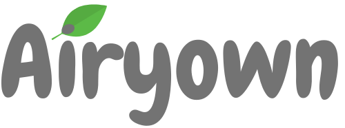 Airyown